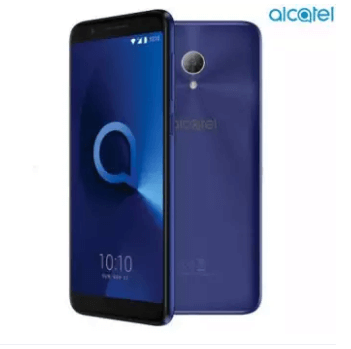 alcatel-3l-price-nepal