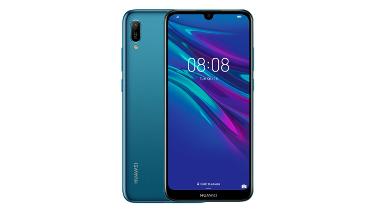 Latest Huawei Mobile Price in Nepal [Updated 2019]