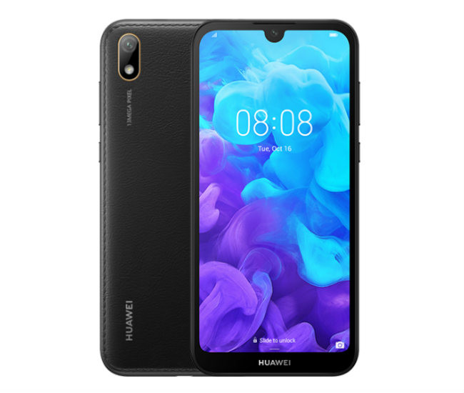 Best Phones Under 15000 in Nepal With Prices 2019 | Phones in Nepal