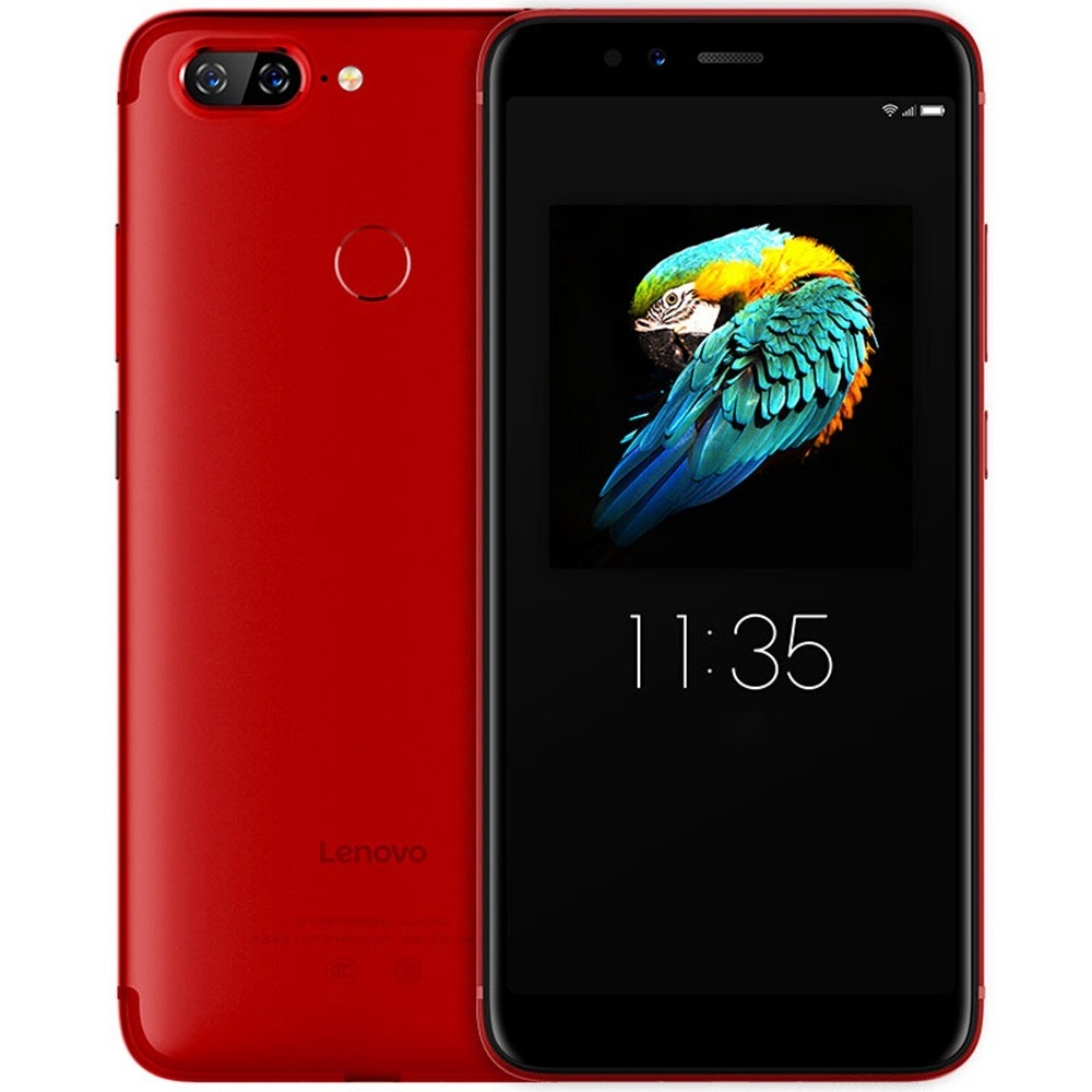 f85682ec046 Top Smartphones Under 30000 in Nepal 2019 - Best Mobiles to Buy in Nepal