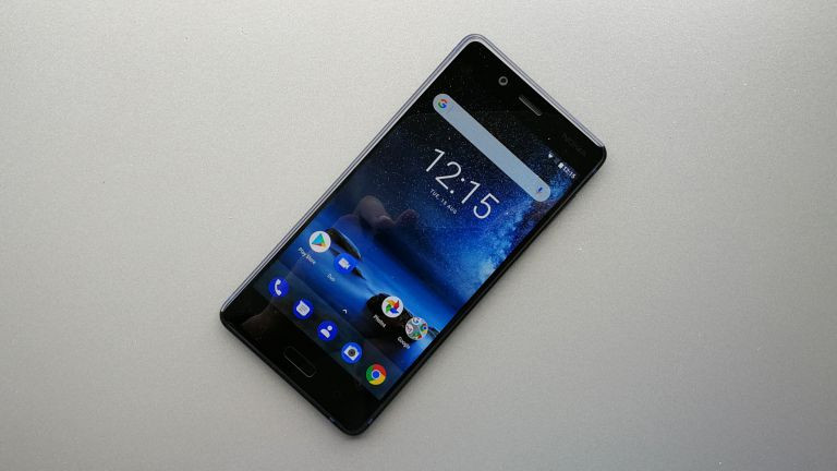 Nokia 8 Plus Price in Nepal