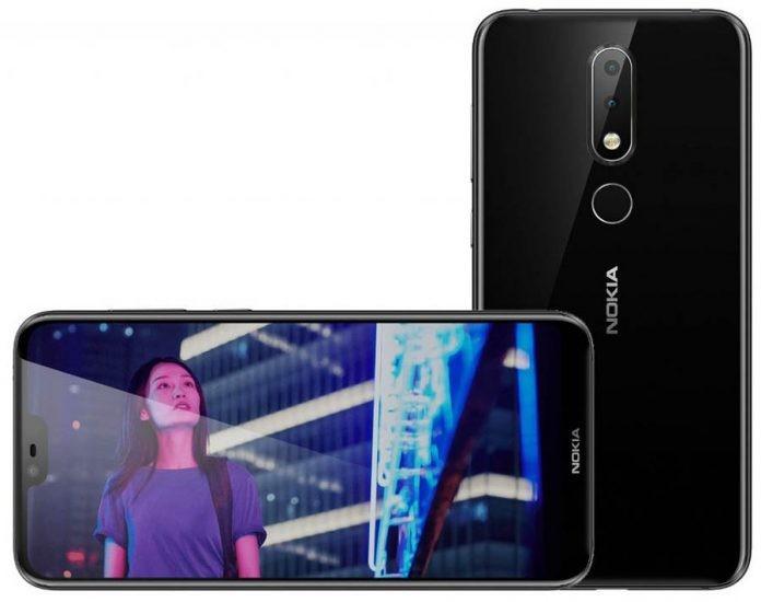 Top Smartphones Under 30000 in Nepal 2019 (Updated Price