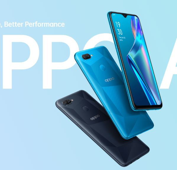oppo-a12-price-in-nepal
