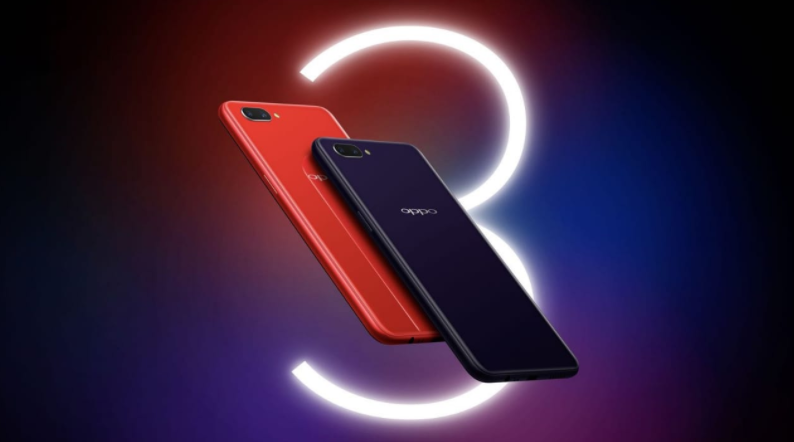 Oppo A3s and Oppo A7 New Price in Nepal - 2019