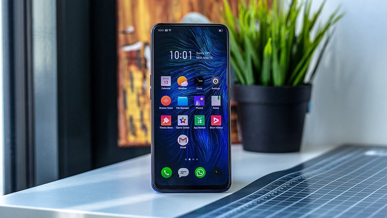 Realme X Launched in India, Coming Soon to Nepal | Aggressively
