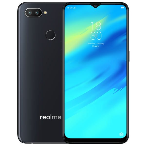 8863c674cdd Latest Realme Mobile Price in Nepal  February 2019