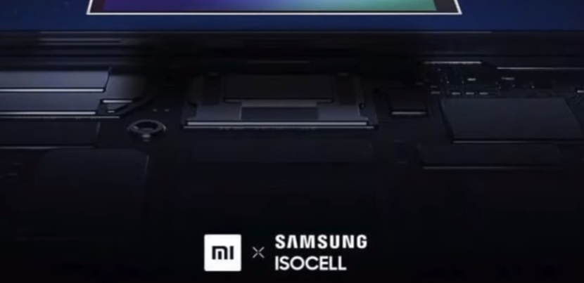 samsung-xiaomi-108mp-camera