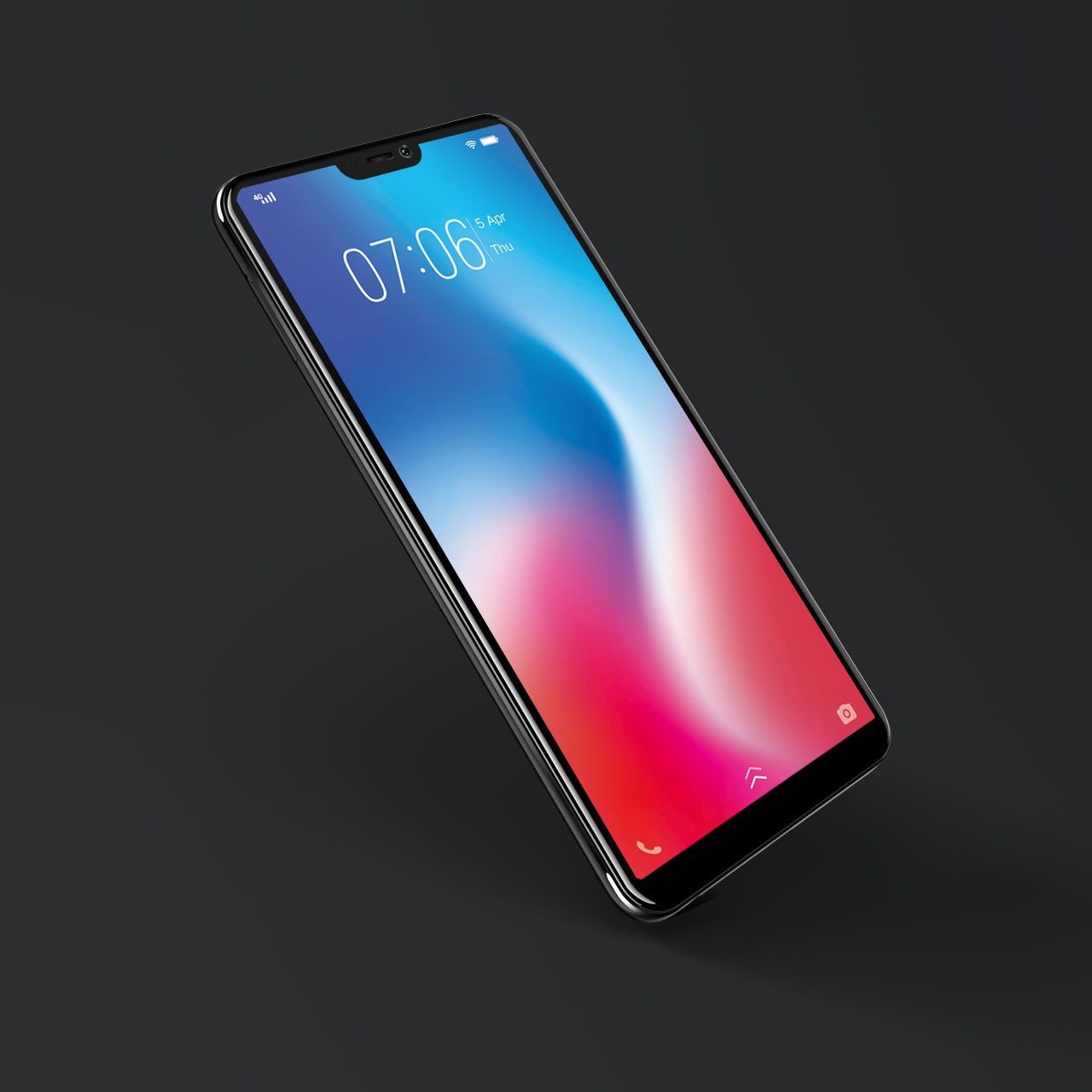 VIVO Mobile Phone Price in Nepal - All Vivo Phone in Nepal [2019]