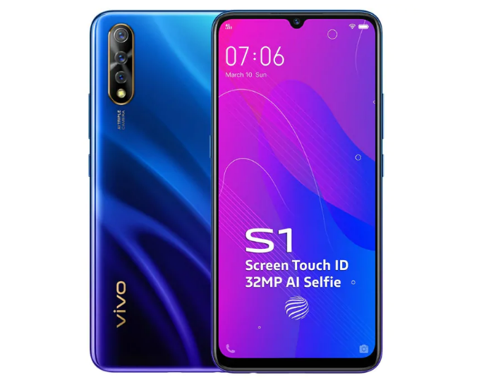 vivo-s1-price-in-nepal