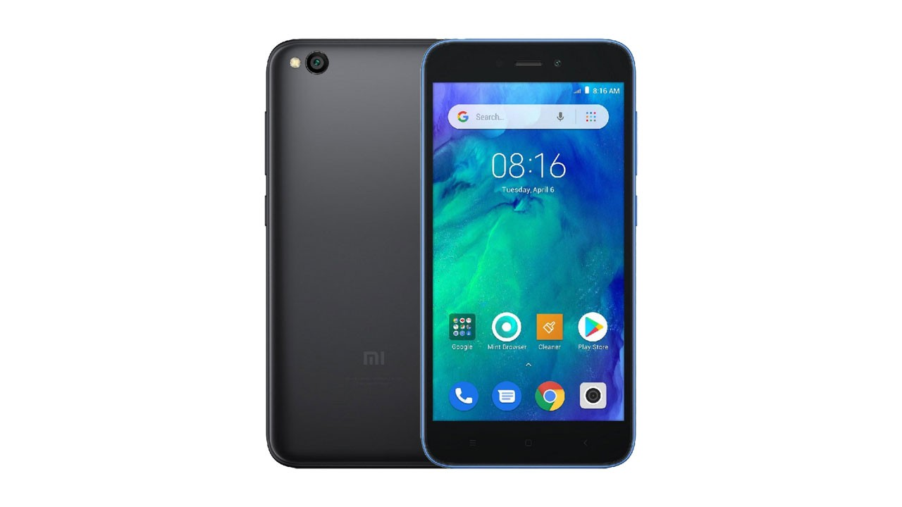 Best SmartPhones Under 10000 in Nepal With Prices 2019