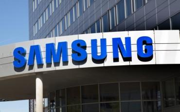 Success Story of Samsung