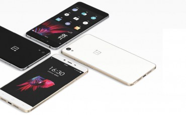Features That Should be Looked upon Before Buying Smartphone