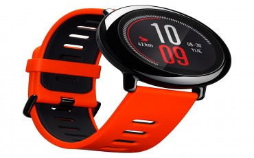 Mi Nepal launched smartwatches with new features