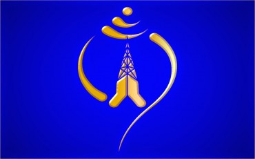 Nepal Telecom brings Winter Offer 2075 with additional data pack