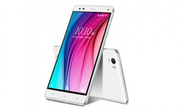 Lava to launch two new phones in Nepal