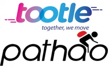 Ride Sharing App in Nepal (Pathao & Tootle) and their recent Controversy