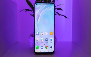 Huawei Nova 4 Launched | FULL REVIEW
