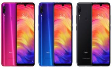 Xiaomi Redmi Note 7 Pro Price in Nepal [UPDATED] | LAUNCH DATE
