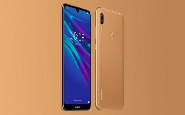 Huawei Y6 2019 price in Nepal [2019]