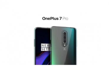 OnePlus launching OnePlus 7 Series on May 14