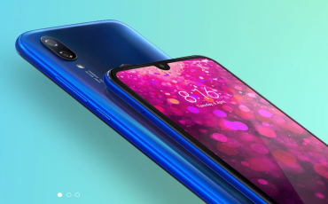 Xiaomi Redmi Y3 Launched in India, making headlines with 32MP Selfie Shooter