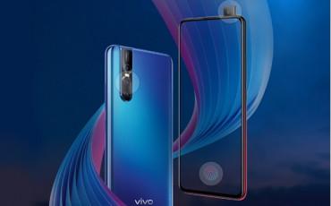 Vivo V15 Pro's Price dropped in Nepal, a Deal Breaker?
