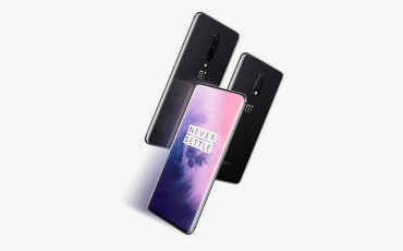 OnePlus 7 & OnePlus 7 Pro Launched Globally, Coming Soon To Nepal