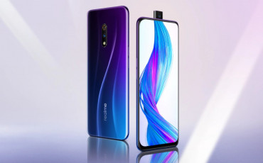 Realme X Launched in China & Coming Soon in Nepal and India | Agressive Price Phone