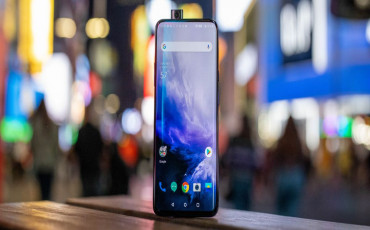 OnePlus 7 Pro Price in Nepal | Flagship Killer to Flagship