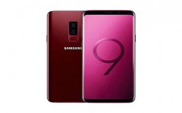 Samsung  Galaxy S9 Plus Price In Nepal [LATEST & UPDATED]