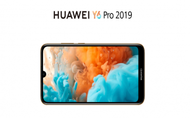 Huawei Y6 Pro 2019  Price in Nepal