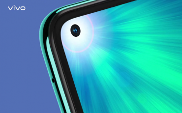 Vivo Z1 Pro Coming Soon with Punch Hole Camera