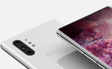 Samsung Galaxy Note 10 Pro | Rumors Specifications, Launch Date and Price in Nepal