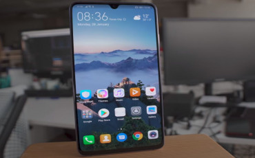 Huawei Mate 20X Price in Nepal | Huawei Mobiles