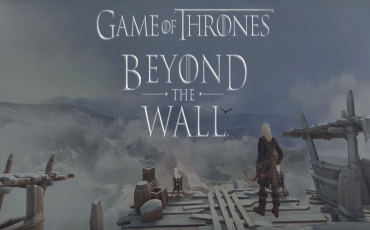 New Mobile Game of 'Game of Thrones' is coming this year, Pre-Registration open