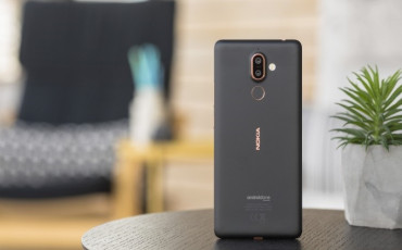 Nokia 7 Plus Price in Nepal | Most Awaited Nokia Phone