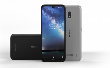 Nokia 2.2 Price in Nepal | A Great Entry-Level Phone