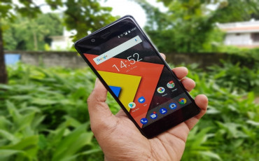 Nokia 5 Price in Nepal   An Entry-Level Phone with Mid-range Specs