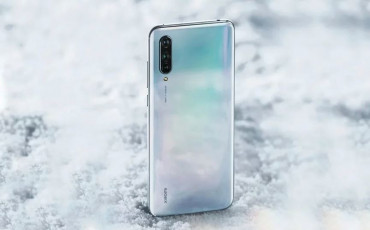 Xiaomi MI CC9 Price | Xiaomi MI CC9 Launched in China
