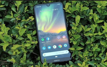 Nokia 4.2 Price in Nepal [Expected] | Another Mid-range from Nokia