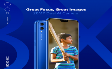 Honor 8X price in Nepal 2019[ Latest and Updated]