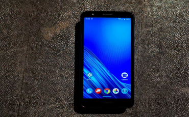 Moto E6 launched with Snapdragon 435 SoC | But why ???