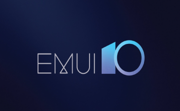Huawei Unveiled EMUI 10 During HDC 2019, Will Roll Out to P30 Series First