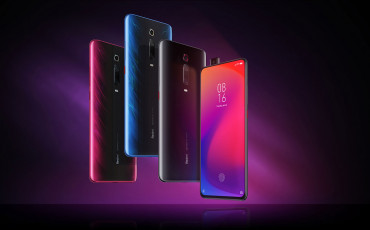 Xiaomi Launches Flagship Redmi K20 series in Nepal  With Cutting-Edge Technology