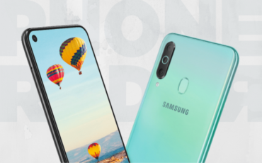 Samsung's Upcoming Galaxy M21, M31, M41 Key Specifications Surface, Expected to Debut in 2020