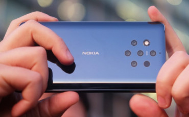 HMD Global Announced Name of Nokia Devices getting Android 10 | Is your Phone on this List?