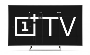 OnePlus TV Confirmed for September Launch | Features Android TV, QLED Display and More