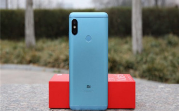 Xiaomi Redmi Note 5 AI Price in Nepal | Still a Great Device