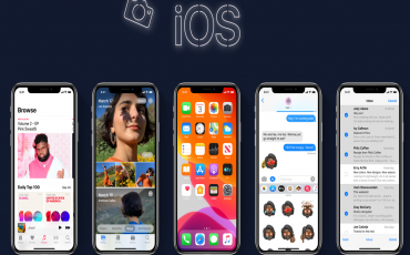 iOS 13 Release Date Announced | Is your iPhone Getting this iOS 13? Check the List