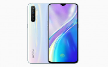 Realme X2 Unvieled with 64 MP Quad-Camera and 30W VOOC Fast Charging